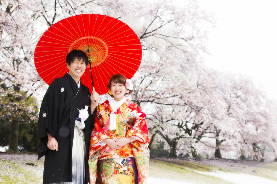 Nikko prewedding 1